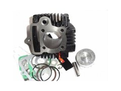 KIT CILINDRU ATV/MOPED 70 (47mm)